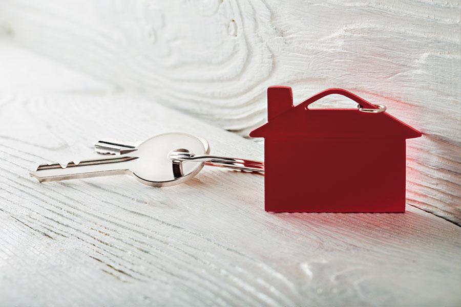 ristrutturazioni complete chiavi in mano